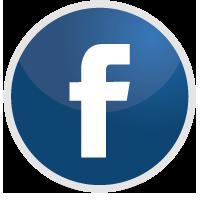 サイクルレコードFacebook